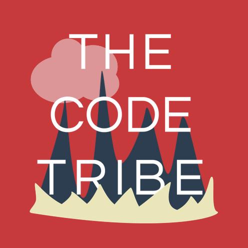 thecodetribe